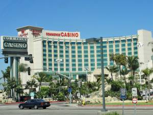 Three Card Poker Is Popular at All Kinds of Casinos